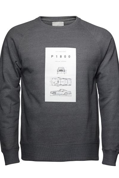 31002 - P1800 Shirt