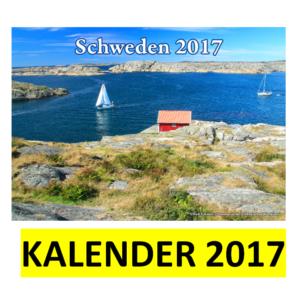 2016-11-12-10_03_49-schweden-kalender-2017-flyer-doc-kompatibilitaetsmodus-microsoft-word