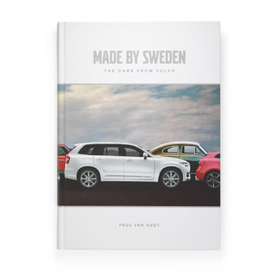 book-made-by-sweden