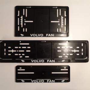 kontrollschilderrahmen-volvo-fan