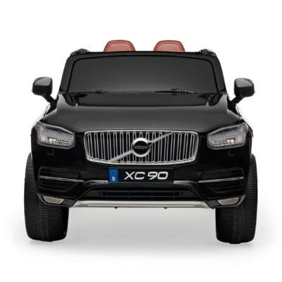 volvo-jeep-2310103-100-schwarz