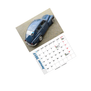 volvo-kalender-pb