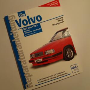 reparaturanleitung-volvo-850-s
