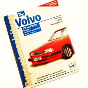 reparaturanleitung-Volvo-850-S-ado3