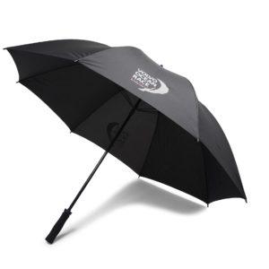 1 - Ocean Race Schirm