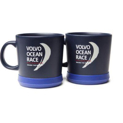 Ocean Race Mugs -cut